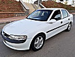 CAN OTO GALERİDEN 1998 MODEL OPEL VECTRA 1.6 GL KLİMALI Opel Vectra 1.6 GL - 1556957