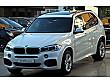 STELLA MOTORS 2017 BMW X5 2.5X DRİVE M SPORT BMW X5 25d xDrive M Sport - 1061145