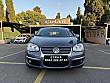 -ÇINAR- 2011 jetta otomatik Volkswagen Jetta 1.6 TDI Comfortline - 4560166