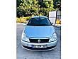 2010 SYMBOL İLK SAHBİNDEN 156.000 KM HATASIZ BOYASIZ Renault Symbol 1.4 Expression Plus - 486691