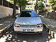 VW GOLF HATASIZ  ORİJİNAL   SUNROOF KLİMA DÜŞÜK KM FULL  2001 Volkswagen Golf 1.6 Comfortline - 1608980