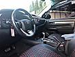 KIRCA OTOMOTİV HATASIZ BOYASIZ TRAMERSİZ FULL ORJİNAL 69BİN KM Toyota Hilux Hi-Cruiser 2.8 4x4 - 799570