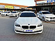 2011 MODEL 5.20D EXCLUSİVE COBRA F1 KUSURSUZ BMW 5 Serisi 520d Exclusive - 4655122