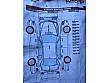 2012 MODEL FORD FOCUS TREND-X BAKMAYA DEĞER Ford Focus 1.6 TDCi Trend X - 257312