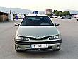 -GÜVEN OTO DAN - 1999 LAGUNA 2.0 VOLVO MOTORLU Renault Laguna 2.0 RXT - 1727220