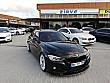 2013 ÇIKIŞ 3.20D DIŞ F80-NBT-AKRAPVÇ BMW 3 Serisi 320d M Sport - 3955570