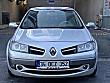 2009 RENAULT MEGANE 1.5 DCİ PRİVİLEGE FULL FUL 30 DAKIKADA KREDİ Renault Megane 1.5 dCi Privilege - 1013439