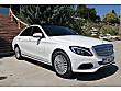 İMZA AUTO dan DÜŞÜK KM 2014 C 180 EXCLUSİVE Mercedes - Benz C Serisi C 180 Exclusive - 2578073