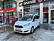 GARAGE 356 AUTO DAN 2014 FORD COURİER 1.5 TDCİ DELUX.. Ford Tourneo Courier 1.5 TDCi Delux - 3101477