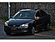 EYM GARAJ-HASARSIZ DİZEL OTOMATİK SEDAN FORD FOCUS Ford Focus 1.6 TDCi Trend - 1654163