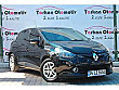 23000 TL PEŞİNLE 2015 CLİO JOY 75 HP DİZEL MANUEL Renault Clio 1.5 dCi Joy - 751036