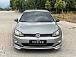 VW.GOLF 1.4 TSİ ACT 140 HP HİGHLİNE HATASIZ ORJİNAL CAM TAVAN Volkswagen Golf 1.4 TSI Highline - 3236893