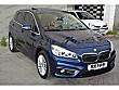 2015 HATASIZ BOYASIZ BMW 2 16d ACTİVE TOURER LUXURY LİNE BMW 2 Serisi 216d Active Tourer Luxury Line - 2271881