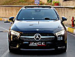 TAMAMINA KREDİ 2018 BOYASIZ TRAMERSİZ AMG COMMAND RECARO FULL Mercedes - Benz A Serisi A 180 d AMG - 1007979