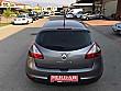SERDAR OTOMOTİV 2009 RENAULT MEGANE DYNAMİQUE DİZELL Renault Megane 1.5 dCi Dynamique - 1683392