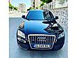 2009 AUDİ Q5 2.0 TFSİ QUATTRO BENZİN-LPG CAM TAVAN Audi Q5 2.0 T FSI Quattro - 384278