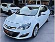 GÖKBAY Auto dan Astra Elit otomatik 90bin km de kusursuz   Opel Astra 1.6 CDTI Elite - 2287545