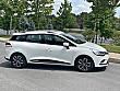 2017 MODEL HATASIZ BOYASIZ TRAMERSİZ İCON PAKET.. 44000 KM DE.  Renault Clio 1.5 dCi SportTourer Icon - 1158853
