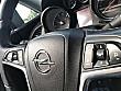 2016 BOYASIZ-START STOP-BLUETOOTH-HIZ SABİTLEYİCİ-SELAMLAMA Opel Astra 1.6 CDTI Design - 3046180