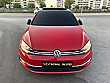 70 BİN PEŞİNATLA HATASIZ SUNROOF LU 2017 GOLF 1.6 TDI COMFORTLİN Volkswagen Golf 1.6 TDI BlueMotion Comfortline - 2602820
