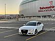 2012 AUDİ A5 SANRUF LED X-ENON  HIZ SAB. 3 KOL. SERVİS BAKIMLI Audi A5 A5 Sportback 2.0 TDI - 405306