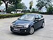 2012 OPEL ASTRA 1.3 CDTI ESSENTİA KONFOR EASYTRONİC 90 HP Opel Astra 1.3 CDTI Essentia Konfor - 3279446