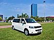 2013 MODEL CARAVELLE 2.0 TDI LWB COMFORTLİNE 8 1 HUSUSİ Volkswagen Caravelle 2.0 TDI Comfortline - 1959607
