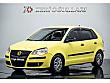 ZEKİ OĞULLARINDAN 2006 1.4 POLO TRENDLİNE KLİMALI ABS 160.000 KM Volkswagen Polo 1.4 Trendline - 4552698