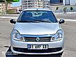 2011 SYMBOL ÇOK TEMİZ 1.5DCİ Renault Symbol 1.5 dCi Authentique - 2682776