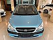 GALERİ 328 DEN HYUNDAI GETZ 1.4 DOCH START MANUEL Hyundai Getz 1.4 DOHC Start - 3516516