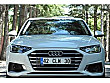 GÜMÜŞ MOTORS DAN 2019 A4 2.0 TDİ ADVANCED   18 BİN KM-HATASIZ   Audi A4 A4 Sedan 2.0 TDI Advanced - 2676602