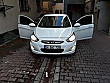 2013 HYUNDAİ ACCENT BLUE MODE PLUS 6 İLERİ Hyundai Accent Blue 1.6 CRDI Mode Plus - 693131