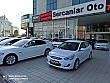 SERCANLAR GÜVENCESİYLE 40.000 TL PEŞİN HEMEN TESLİM     Hyundai Accent Blue 1.6 CRDI Mode Plus - 3805383