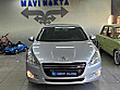MAVİ NOKTA MOTORS 2012 PEUGEOT 508 ACCESS OTOMATİK E-HDİ Peugeot 508 1.6 e-HDi Access - 1041975
