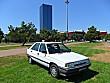 KÜÇÜK OTOMOTİV DEN 1992 MODEL RENAULT R11 1.7 FLASH Renault R 11 Flash - 2554405