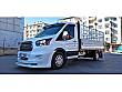 DOST OTO DAN 2016 MODEL FULL FULL HATASIZ 30.000 KM Ford Trucks Transit 350 L - 2848836