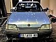 İLK ELDEN 70 BİNDE HATASIZ ÇOK BAKIMLI Opel Kadett 1.3 GL - 4147770
