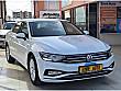 EMRE AUTO DN 2020 PASSAT 1.5 TSİ DSG ÖTV SİZ ENGELLİ ARACI VERLR Volkswagen Passat 1.5 TSI  Business - 4238023