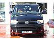 2010 WW CARAVELLE 2.0 TDİ VİP OTOMOBİL RUHSATLI DEĞİŞENSİZ Volkswagen Caravelle 2.0 TDI Comfortline - 2327146