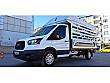 DOST OTO DAN 2018 MODEL HIZ SABİTLEMELİ HATASIZ EKSTRALI 170 LİK Ford Trucks Transit 350 L - 565243