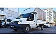 DOST OTO DAN 2013 MODEL STAR-STOP 104.000 KM TERTEMİZ Ford Trucks Transit 350 M - 531830