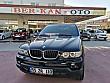 BER-KAN OTO DAN 2006 MODEL BMW X 5 3.0 DİZEL BMW X5 30d - 4155558