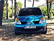 2005 MODEL MODUS Renault Modus 1.4 Authentique - 2088051