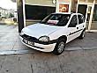 KILIÇ OTOMOTİVDEN SATILIK CORSA Opel Corsa 1.5 TD ECO - 2537490