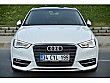 CAMTAVAN HATASIZ BOYASIZ CRUIS GERİGÖRÜŞ XENONLED NERGİSOTOMOTİV Audi A3 A3 Sportback 1.6 TDI  Ambiente - 2724548
