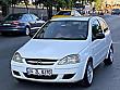 ORJİNAL BAKİMLİ TEMİZ TEK KAPİ OPEL CORSA Opel Corsa 1.3 CDTI  Cosmo - 2362397