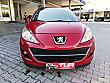 Aracımız 1.4 90 HP Peugeot 207 .... Peugeot 207 1.4 Trendy - 4236766