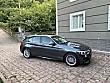 2017 MODEL 1.18i M SPORT 45.000 KM BMW 1 Serisi 118i M Sport - 1200241