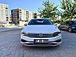 BARIŞ OTOMOTİV 2020 ÇIKIŞLI YENİ KASA PASSAT DSG İMPRESSİON Volkswagen Passat 1.6 TDI BlueMotion Impression - 1856386