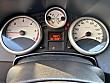 Bakımlı masrafsız Peugeot 207 1.4 HDi Trendy - 1533888